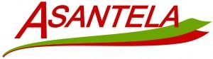 ASANTELA_logo