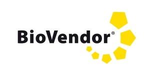 BioVendor_logo_s R