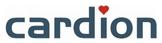 CardionWeb