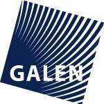 galen_logo