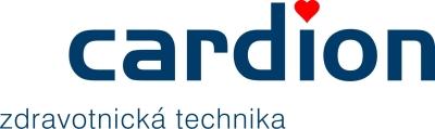 cardion_logo