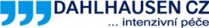 dahl_logo_07