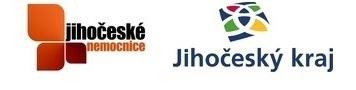 Organizační logo