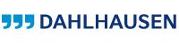 Logo_Dahlhausen
