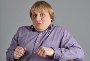LukasPavlasek