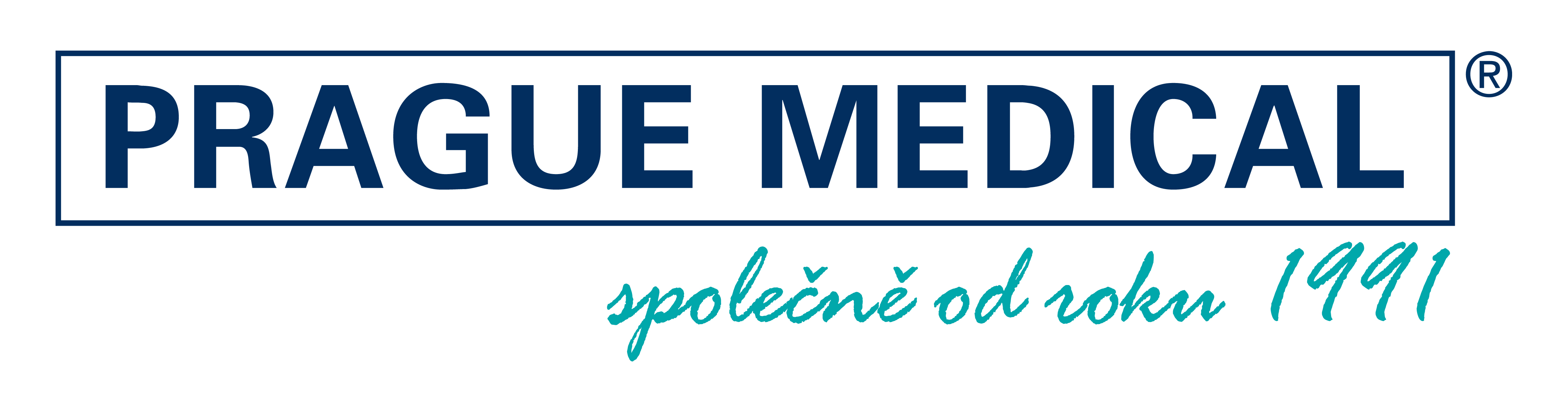 PM_logo_spolecne od roku 1991_Sestava 1