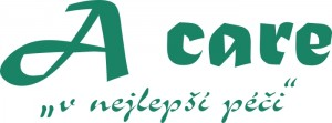 acare-logo_v01