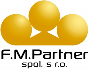 f_m_partner