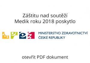 zastita_2018